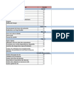Project checklist.xlsx