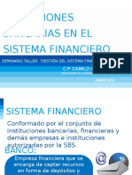 SIATEMA FINANCIERO