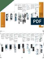 FLIPOUT_GSG_SP_ES_68004120009_v2.pdf