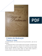 Celeiro de Redenção - Haroldo Dutra.pdf