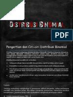 distribusibinomial-140422020458-phpapp02