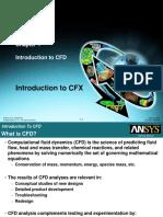 CFX12_01_Intro_CFD.pdf