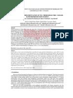 17.04.503_jurnal_eproc.pdf