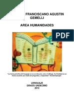 cartilla 11.pdf