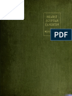 Hearst Medical Papyrus.pdf