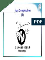10-Drag(1)