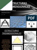 69472234-ESTRUCTURAS-TRIDIMENSIONALES.pptx