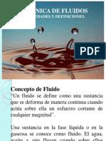 Fluidos en Hidraulica (5)