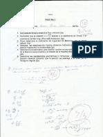 Paso 2do.pdf