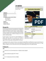 Viacheslav_Dzhavanián.pdf
