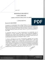041-15-SEP-CC ARMADA.pdf