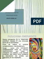 diapositivas-paradigmasemergentes-