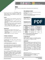 138_0115.pdf
