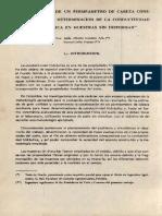48447-236937-1-SM.pdf