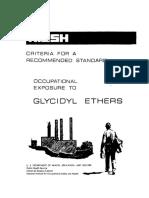 cdc_19413_DS1
