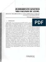 plan mejora genetica vacuno.pdf
