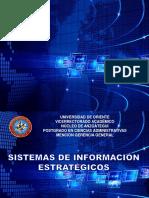 SISTEMAS DE INFORMACION ESTRATEGICOS.pptx