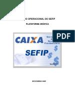gfip 8_manual_operacional.doc
