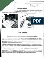 Documento 4 (2).pdf