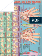 Reflexologia en las manos.pdf