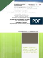 Importancia-de-las-herramientas-digitales.pptx