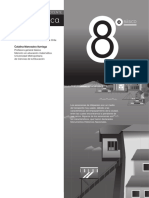 MATSM16G8B DOCENTE.pdf