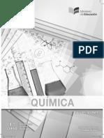 1° Curso de BGU - Matemática - Docente.pdf