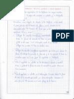 Ejercicios-Trifasicos.pdf