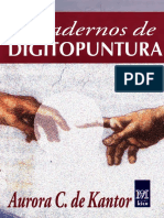 Digitopuntura [Version OCR]
