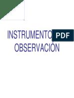 instrumentos-de-observacion.pdf