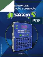 sMAAI 5