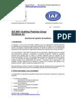 Reporte de auditoria. Como hacer.pdf