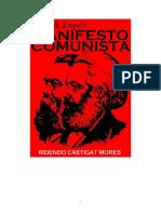 manifestocomunista.pdf
