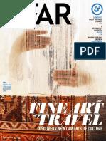 AFAR 2015 10