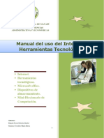Manual de uso de internet.pdf