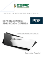 Actividad_entregable__2_doc.