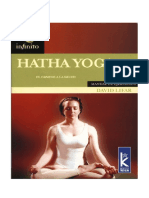 Hatha-Yoga-el-camino-a-la-salud.pdf
