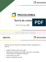 Metodologia ABC.pdf