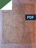 Mapastopograficos.pdf