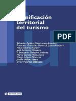 272471008-PlanificaciA-n-territorial-del-turismo.pdf