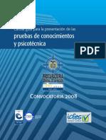 CARTILLA_PRUEBAS2.pdf