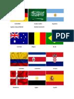banderas de Paises de coap mundial.docx