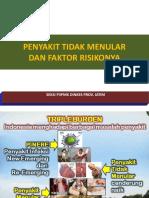 materi PTM (1)