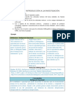 Actividad I de Transferencia (1) Ligia Sibada 27-06-18