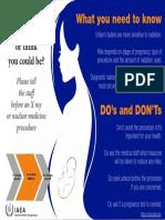 pregnancy-web.pdf