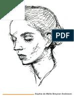 sophia_mello_breyner.pdf