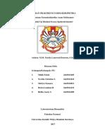 1129_laporan Praktikum Farmakokinetika-disolusi