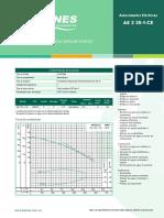 AE 2 30-1-CE.pdf