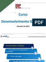 curso eADPro Desenv Gerencial MPM Mod1.pdf