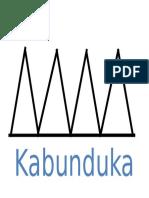 Kabundukan2018